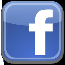 Jsme na facebooku a nestydíme se za to